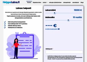 digipaper.fi
