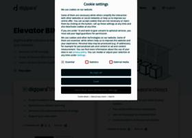 digipara.com