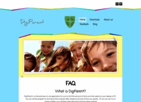 digiparent.weebly.com