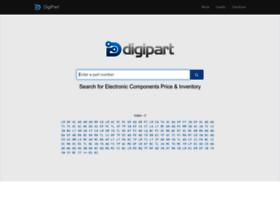 digipart.com