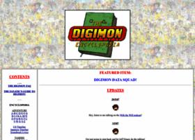 digipedia.db-destiny.net