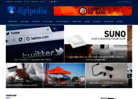 digipedia.ro