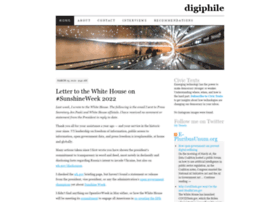 digiphile.wordpress.com