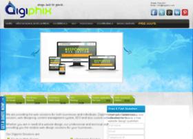 digiphix.com