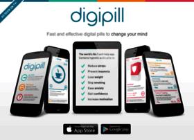 digipill.com