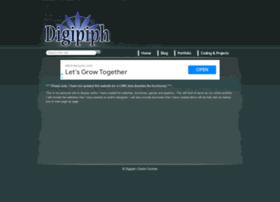 digipiph.com