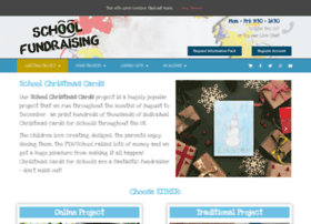 digiprintchristmas.com