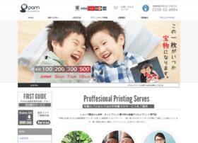 digiprishop.com
