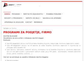 digiprogrami.si