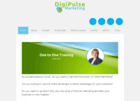 digipulse.ie