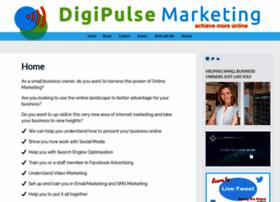 digipulsemarketing.wordpress.com