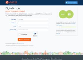 digireflex.com