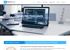 digirookstudio.com