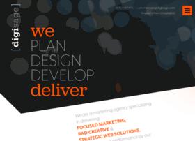 digisage.com