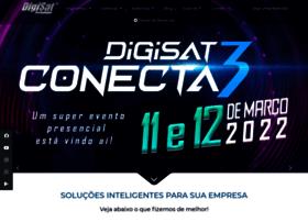 digisat.com.br