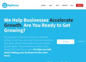 digisavvy.com