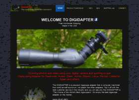 digiscopeadapter.com