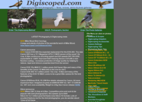 digiscopingukbirds.homestead.com