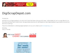 digiscrapdepot.com