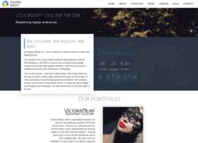 digisecmedia.com