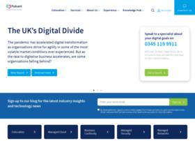 digiserve.com