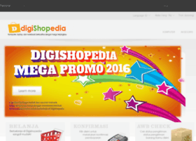 digishopedia.com