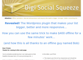digisocialsqueeze.com