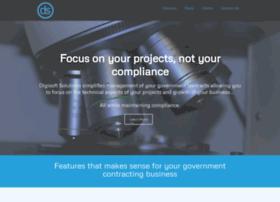 Digisoft-solutions.com