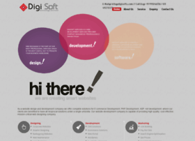 digisofts.com
