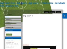 digisportlive.info