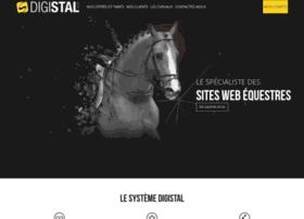 digistal.com