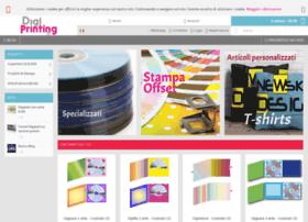 digistampaonline.com