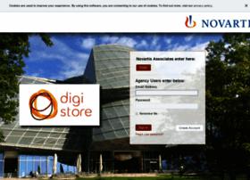 digistore.novartis.com