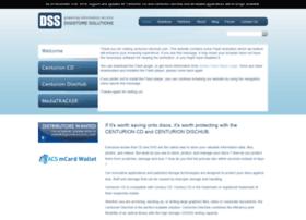 digistoresolutions.com
