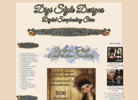 digistyledesigns.com