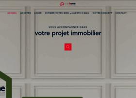 digit-home.com
