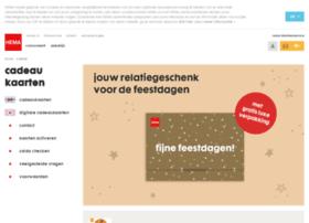 digitaal.hema.nl