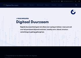 digitaalduurzaam.nl