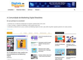 digitaisdomarketing.com.br