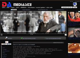 digital-advertising.ro
