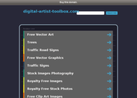 digital-artist-toolbox.com