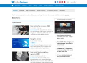 digital-asset-management-software-review.toptenreviews.com
