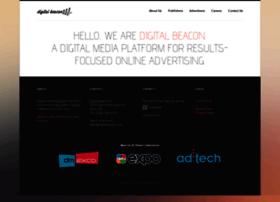 digital-beacon.com