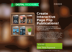 digital-brochure.com