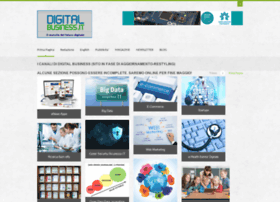 digital-business.it