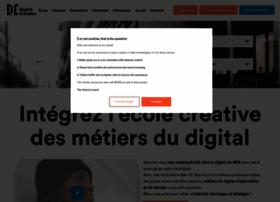 digital-campus.fr