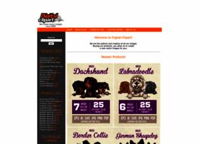 digital-clipart.com