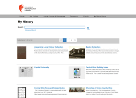 digital-collections.columbuslibrary.org