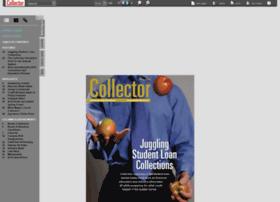 digital-collector.com