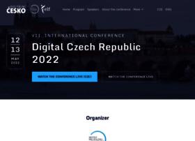 digital-czech-republic.eu